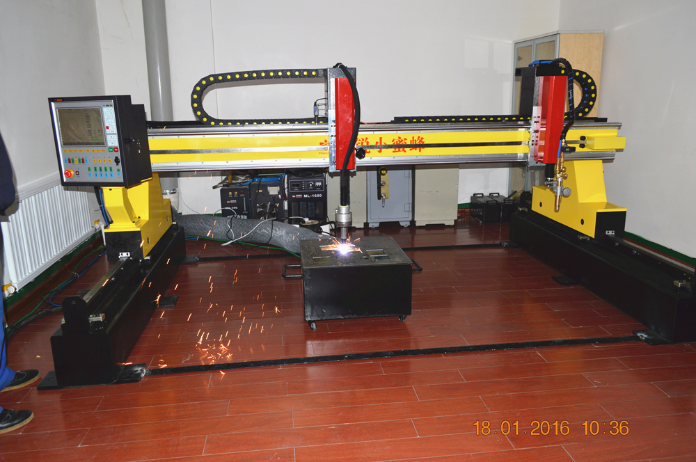similar-laser-cutting-machine_1000