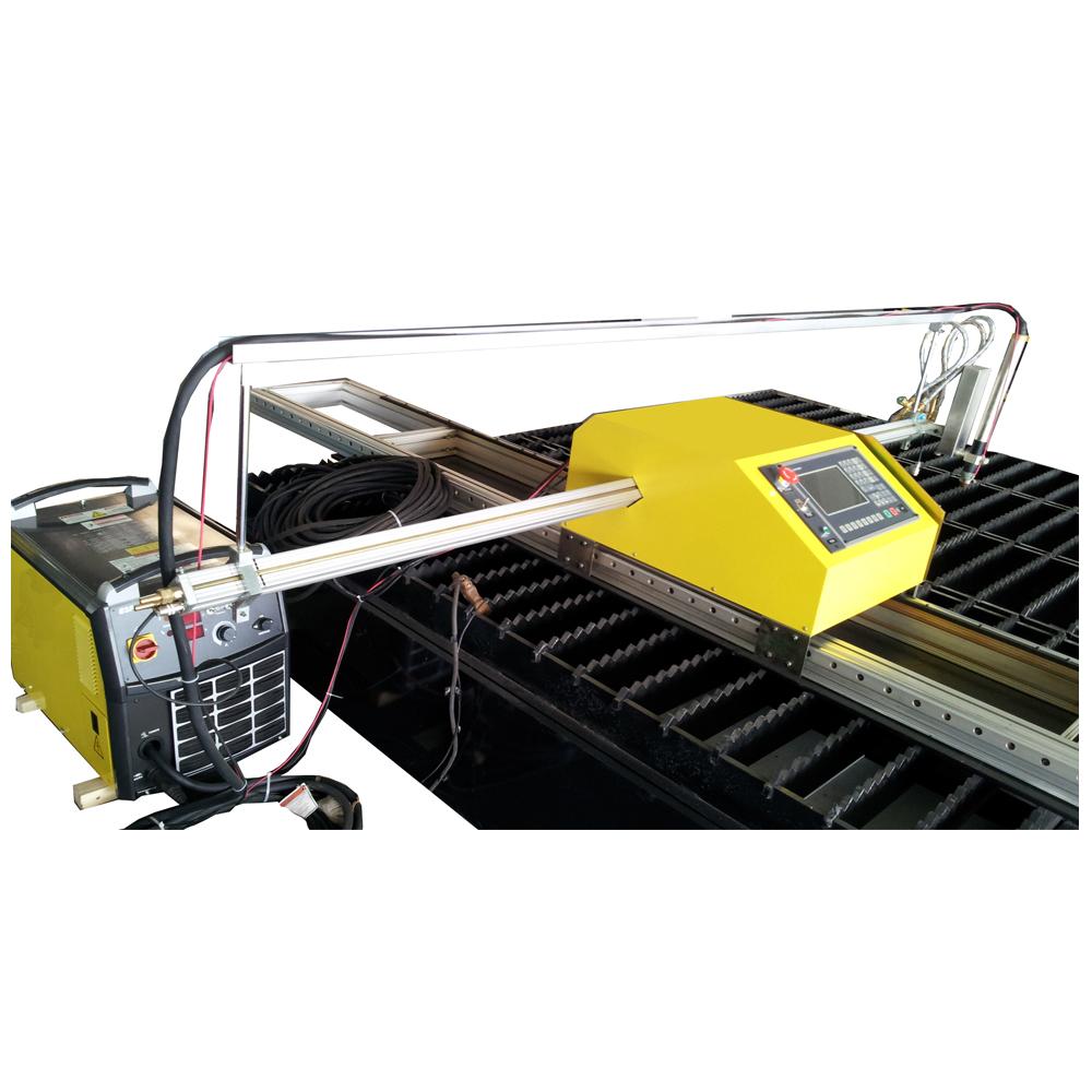 cnc machine cutter