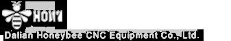 plasma cutting machine,cnc cutting machine,laser cutting machine,metal working machine-Dalian Honeybee CNC equipment Co.,LTD-cnc cutting machine expert   Dalian Honeybee CNC Equipment Co., Ltd.
