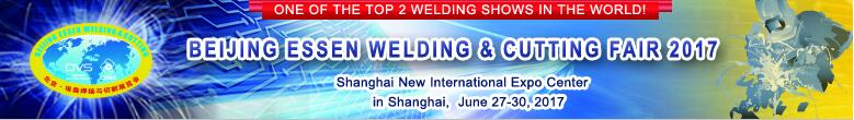 22th welding and