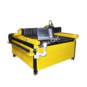 bench type cutter
