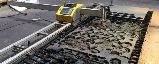 Causes and solutions of arc instability of plasma cutting machine