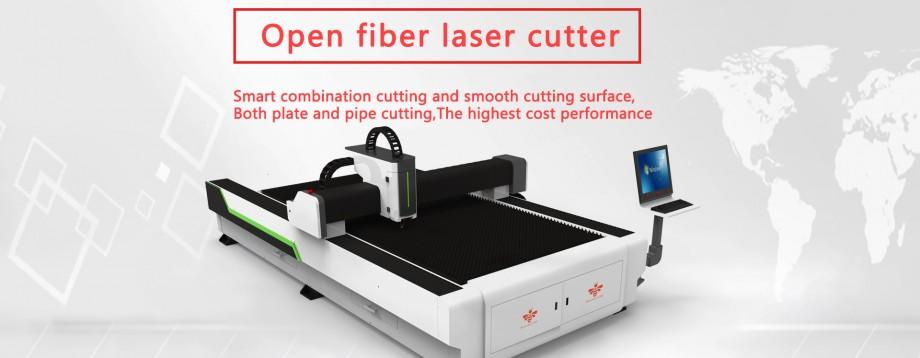 plasma cutting machine,metal cutting machine,cnc cutting machine,cnc plasma cutting machine manufacturers