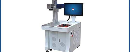 HoneybeeCNC lasermarkingmachine