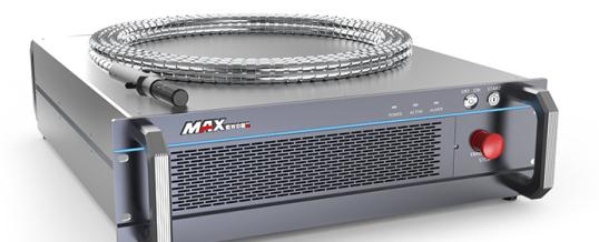 MFSC-300W single-mode continuous fiber laser (3D printing)