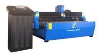 Trailblazer Desktop CNC Plasma Cutting Machine