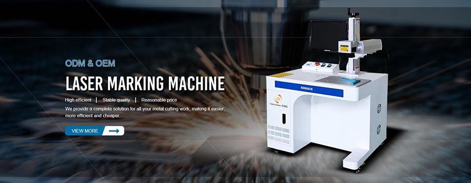 Fiber Laser Marking Machine,Fiber Laser Marker Machine,Laser Marking Machine