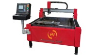 Sunstreaker Pro Desktop CNC Plasma Cutting Machine