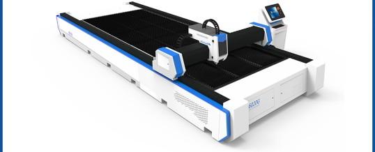 12000w Fiber Laser cutting machine delivery